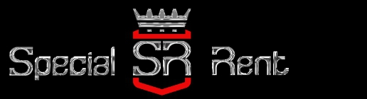 Special Rent Logo